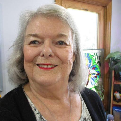 Sandra Oakley