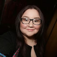 Victoria Ramirez's avatar