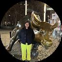 Rashmi Bala