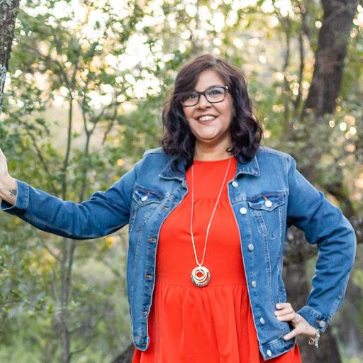 Tracy Herrera Photo 12
