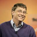 Bill Gates Quotes, Citaten, Zinnen en Teksten