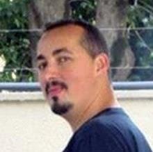Marcelo Gamboa