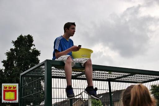 afsluitende activiteit. Fanfare Vriendenkring overloon 29-06-2012 (19).JPG