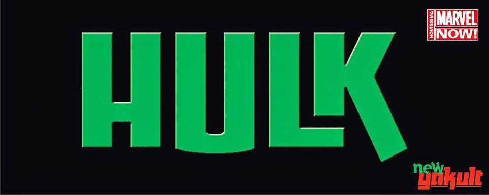 http://new-yakult.blogspot.com.br/2014/05/hulk-2014.html