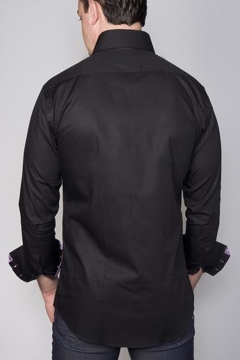Juodi marškiniai