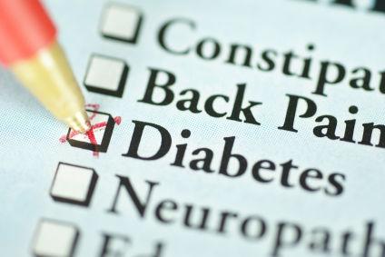 Kencing Manis penawar kencing manis Penawar Kencing Manis Yang Semulajadi Dari Shaklee diabetes check