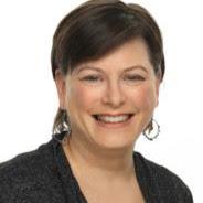 Erin Nolan