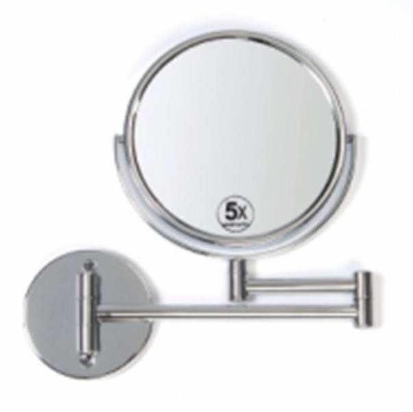 M s informaci n de magatzem espejos tocador for Espejo 8 aumentos