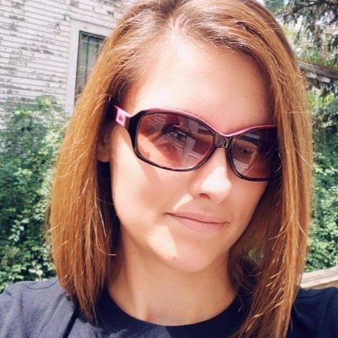 Christina Dietz
