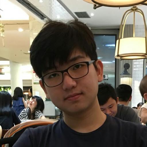 riyan Syahputra review