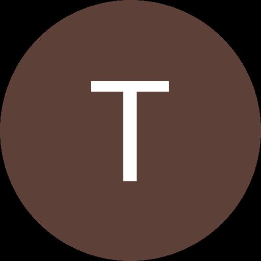 travis f