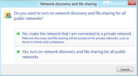 Share-folder