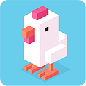 crossy-road-app-voor-android-iphone-en-ipad