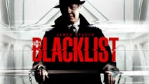 Sky LivingThe BlacklistKeyArt01AFW ARTS FULL WIDTH to LIVING 1 Download The Blacklist 1ª Temporada AVI + RMVB Legendado