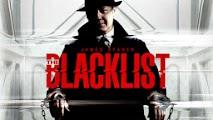 Sky LivingThe BlacklistKeyArt01AFW ARTS FULL WIDTH to LIVING 1 Download The Blacklist 1ª Temporada AVI + RMVB Legendado