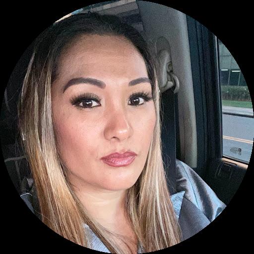 Raquel Tugaoen