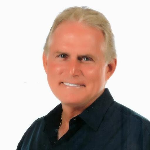 Paul Ingham