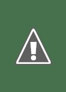 Watch Chandni Bar Online Free in HD