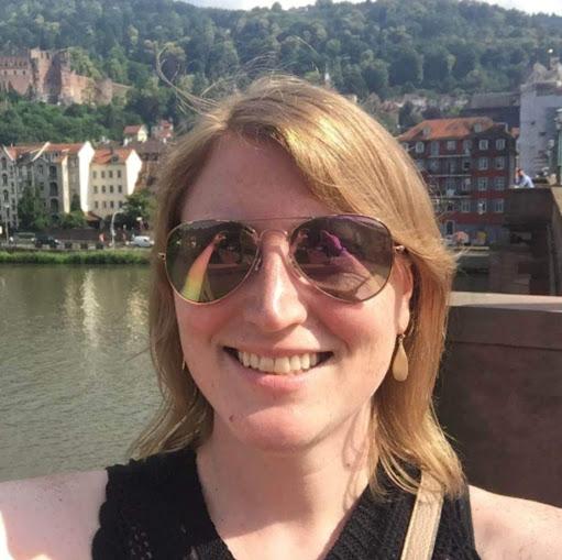 Lisa Kenney