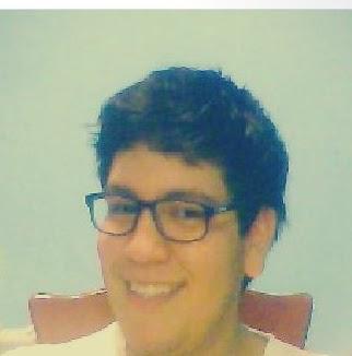 Eduardo Gallegos