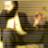simon harper avatar image