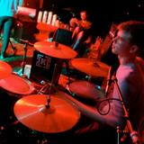 Evan Johnson Photo 36