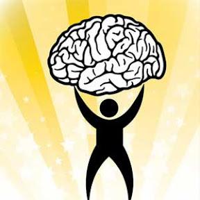 7 Kebiasaan Yang Meningkatkan Kemampuan Otak