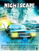 Nightscape (2012) [Vose]