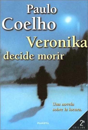 "Veronika decide morir"" width="