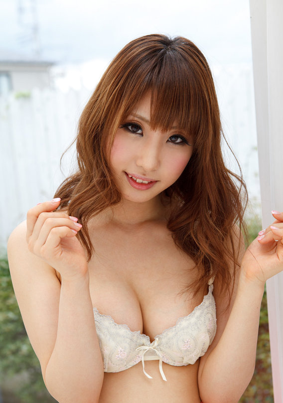 Syunka Ayami Photo Galleries (Syunka Ayami, Ayami Syunka, あやみ旬果, あやみしゅんか)