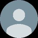 roshan krishnan