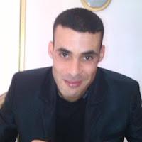 info-stream-web