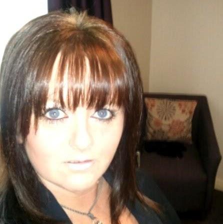 Tracy Curran