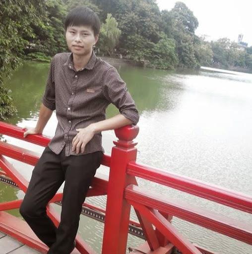Than Thai