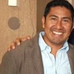 Marcial Santiago