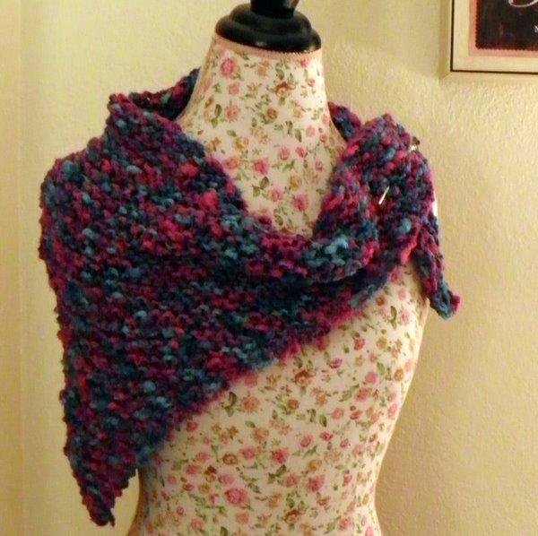 New Arrival: Island Cotton Yarn + Free Pattern!   Blog.NobleKnits