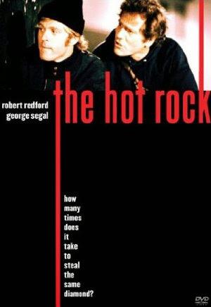 Watch The Hot Rock Online Free in HD