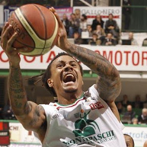 "David Moss: ""Per vincere con il Besiktas serve concentrazione"""