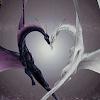 Lady Nī Dragon