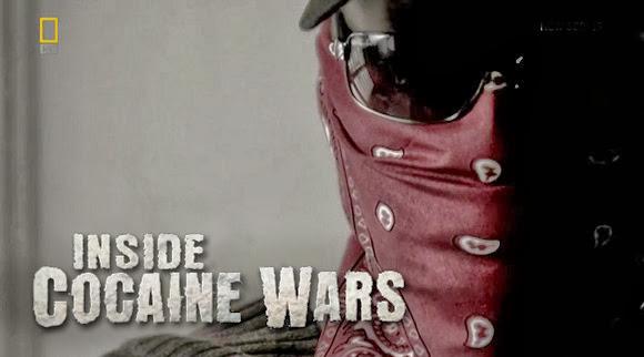 Infiltrados en la guerra de la coca [NatGeo][HDTV 720p][Espa�ol][2012][4/4]