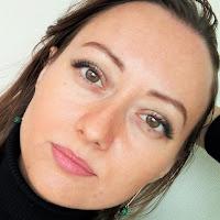 Наталья Чукавина