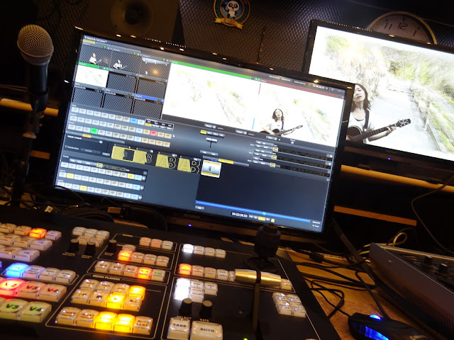 Tricaster450Extreme