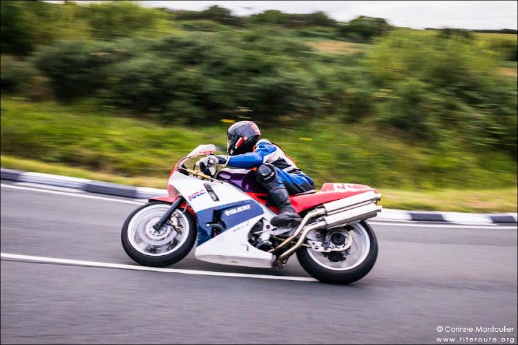 Manx GP 2014 DSC07452
