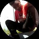 Brandon Dube