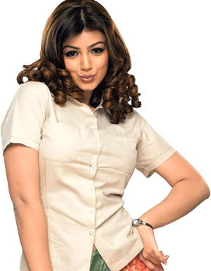 Ayesha Takia Photos
