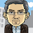 Phil GeLinas avatar image