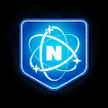Niantic Project Logo