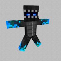 MG lolenstine's avatar