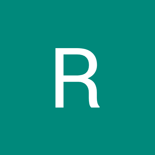 Rafael Rc