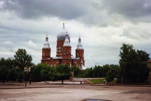 2001-serdobsk